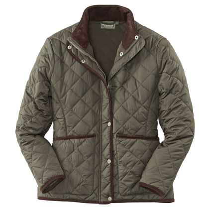 "Pinewood® Damenjacke ""Yorkshire"""