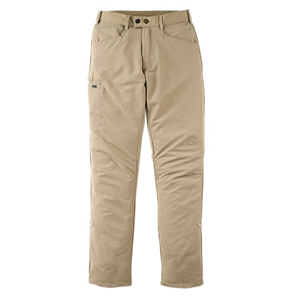 "Pinewood® Damenhose ""Namibia Travel"""