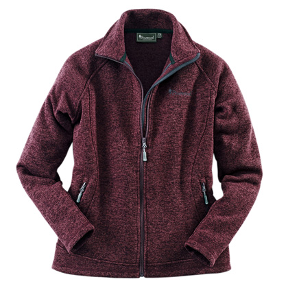 "Pinewood® Damen Strickjacke ""Gabriella"""