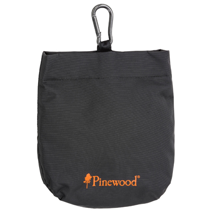 "Pinewood® Leckerlitasche ""Candy Bag"""