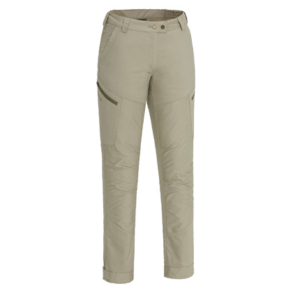 "Pinewood® Damenhose ""Tiveden Insect Safe"""