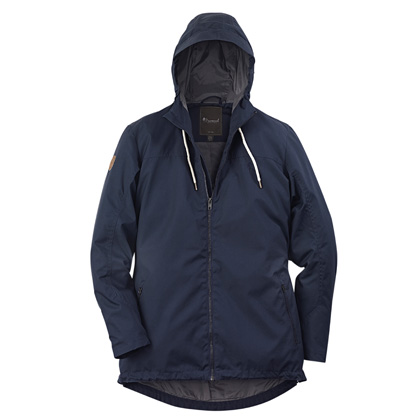 "Pinewood® Damenjacke ""Borgan Light"""