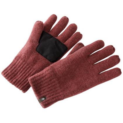 """Pinewood® Handschoenen """"Wool Knitted"""""""