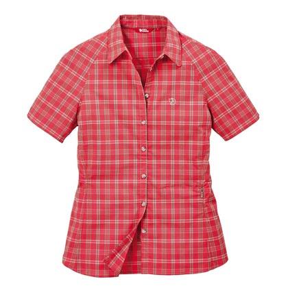 """Fjällräven Shirtblouse """"Marula"""", women"""