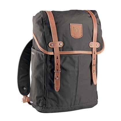 Fjällräven Rucksack Foldsack No. 21