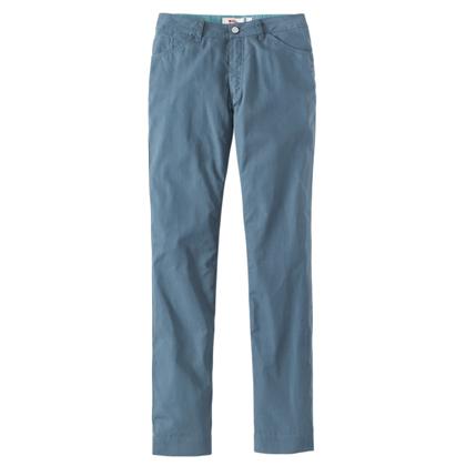 """Fjällräven Damesbroek """"Greenland Lite Jeans W Regular"""""""