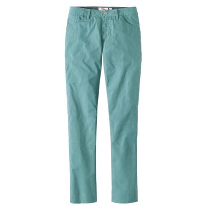 """Fjällräven Damenhose """"Greenland Lite Jeans W Regular"""""""