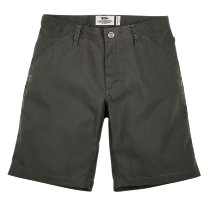 "Fjällräven Dames shorts ""High Coast Shorts W"""