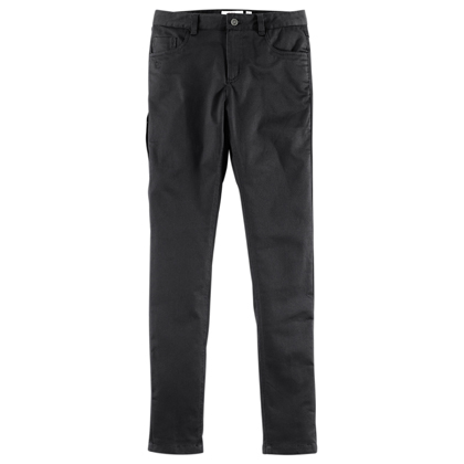 "Fjällräven Damesbroek ""High Coast Stretch Trousers W"""