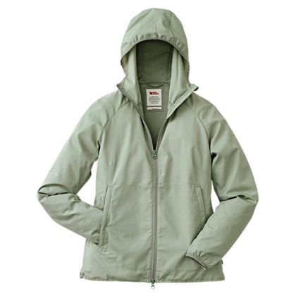 "Fjällräven Damesjack ""High Coast Shade Jacket W"""