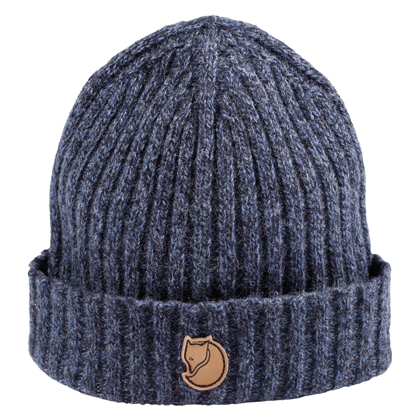 "Fjällräven Mütze ""Re-Wool Hat"""