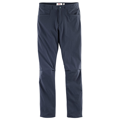 "Fjällräven Damesbroek ""High Coast Lite Trousers W"""