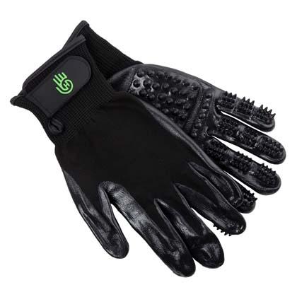 """HandsOn Noppenhandschoen """"Gloves"""""""