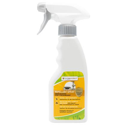 "bogaprotect® Umgebungsspray ""Repellent Spray"""