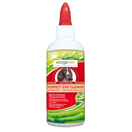 "bogacare® Ohrreiniger ""Perfect Ear Cleaner"""