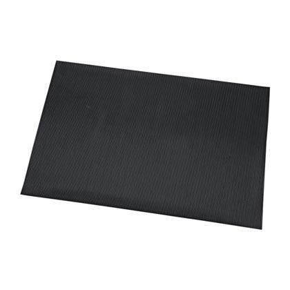 Anti-slip mat voor dubbel box