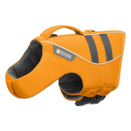 "Ruffwear Zwemvest ""K9 Float Coat"""