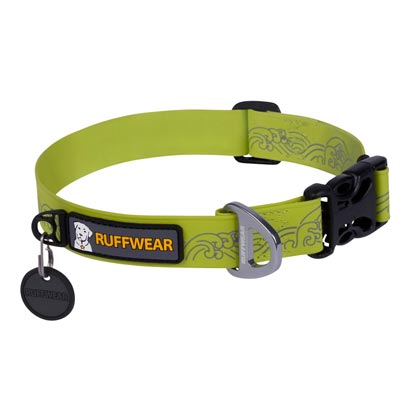 "Ruffwear Halsung ""Headwater Collar"""