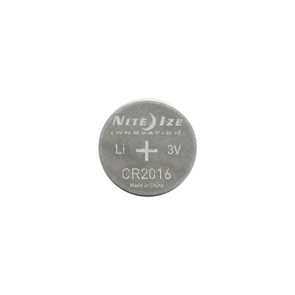 Ersatzbatterie Lithium 2-2016