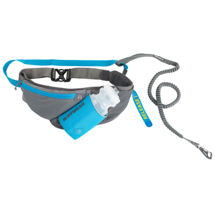"Ruffwear Jogginggurt ""Trailer Runner™ System"""