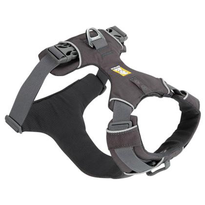 "Ruffwear Hondentuig ""Front Range™ Harness"""
