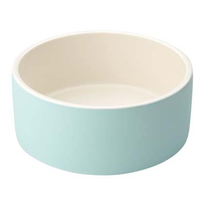 """Magisso Honden-waterbak """"Cooling Ceramics"""""""