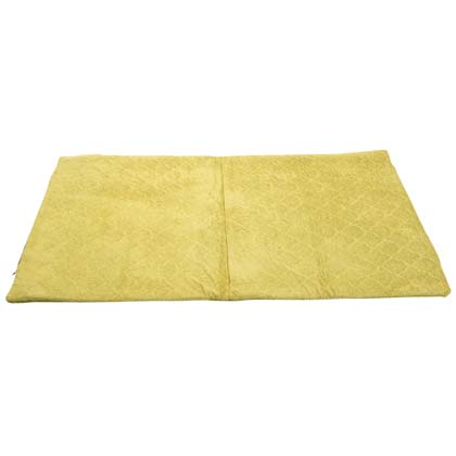"SICCARO Hundematte ""Flex Dog Mat"""