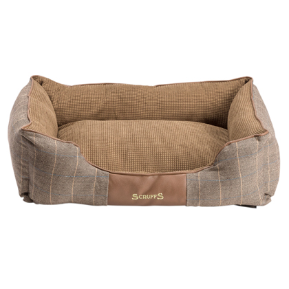"Scruffs Hundebett ""Windsor"""
