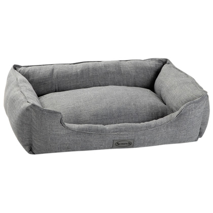 "Scruffs Hundebett ""Manhattan"""