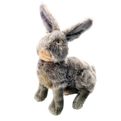 """Plüsch-Kaninchen """"Rabbit"""""""
