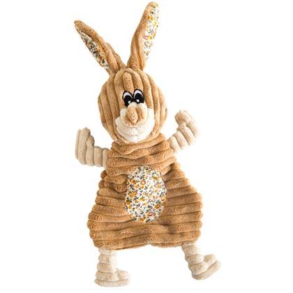 """HUNTER Cord-Spielzeug """"Kaninchen"""""""