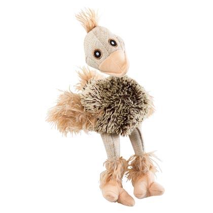 """Plüsch-Spielzeug """"Crazy Bird"""""""