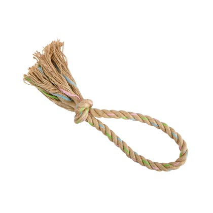 "Beco Rope ""Jungle-Tau"""