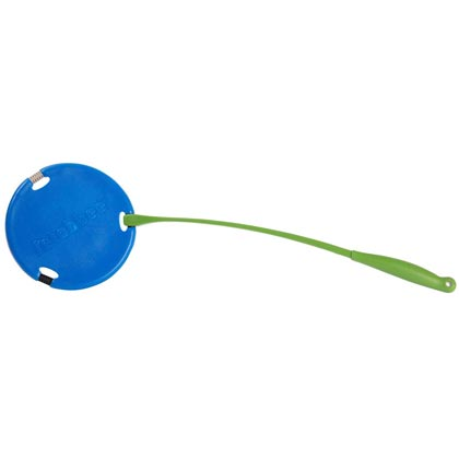 """Frisbee """"Wurfarm"""""""