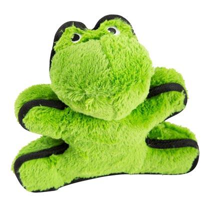 "Plüsch-Spielzeug ""Frog Extra Strong"""