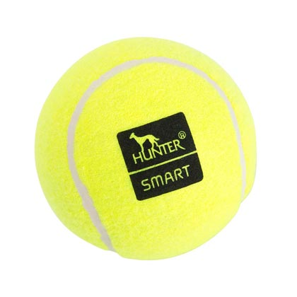 "HUNTER Tennisball ""Big"""