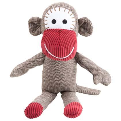 """Plüschspielzeug """"Classic Monkey"""""""