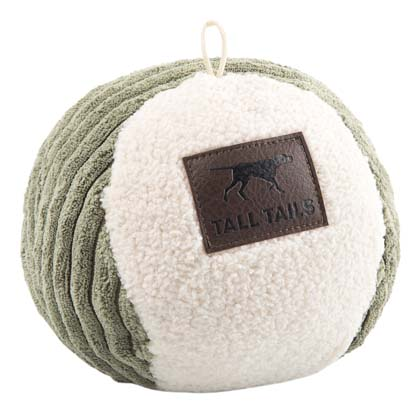 "TALL TAILS® Hundeball ""Soft"""