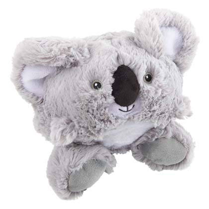 "Plüschspielzeug ""Koala"""