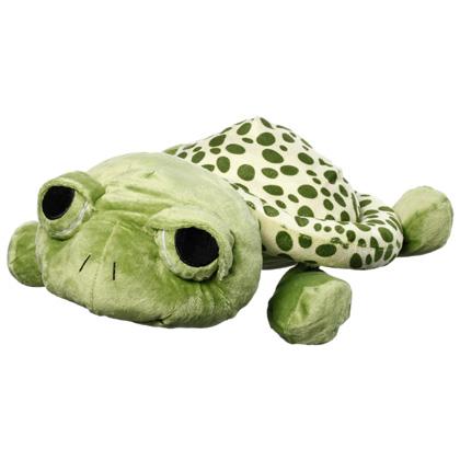 """Hunde-Plüschspielzeug """"Schildkröte"""""""