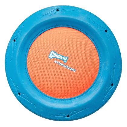"Chuckit! Frisbee ""Hydro Flyer"""