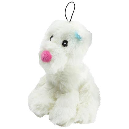 """Hunde-Plüschspielzeug """"Winter Bear"""""""