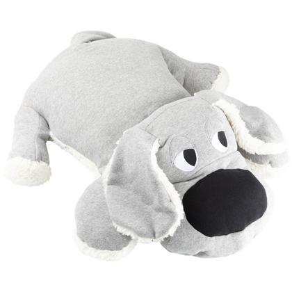 """Hunde-Plüschspielzeug """"Puppy"""""""