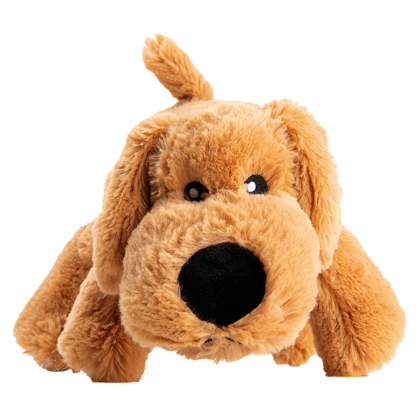 "Hunde-Plüschspielzeug ""Henry"""