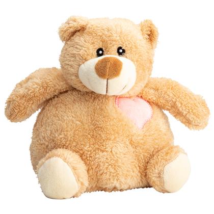 """Plüsch-Spielzeug """"Beruhigungs-Teddy"""""""