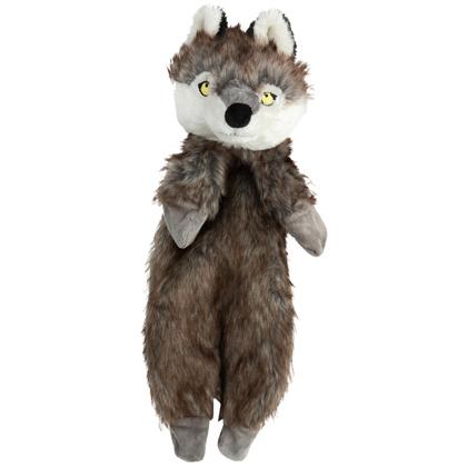 """Honden-pluchespeelgoed """"Wolf"""""""
