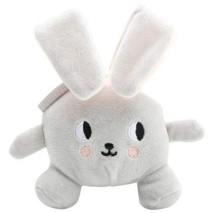 """Hunde-Plüschspielzeug """"Puppy Bunny"""""""