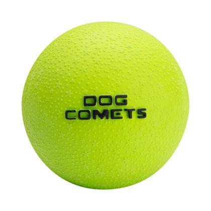 """Hondenbal """"Dog Comets Ball Stardust"""""""