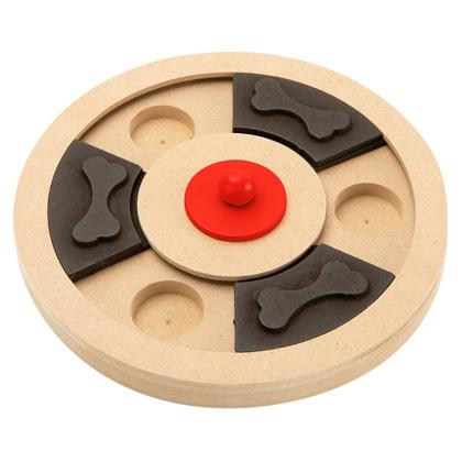 "Interaktiv-Spielzeug ""Hera"""