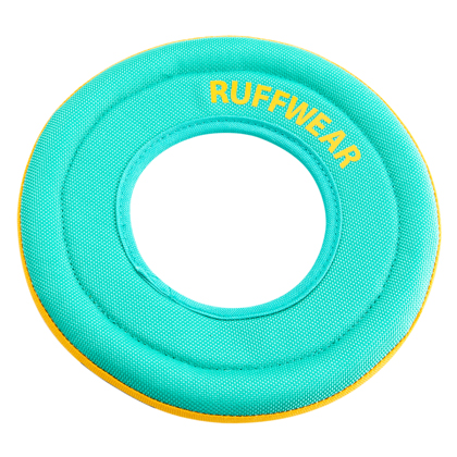 "Ruffwear Hondenspeelgoed ""Hydro Plane"""